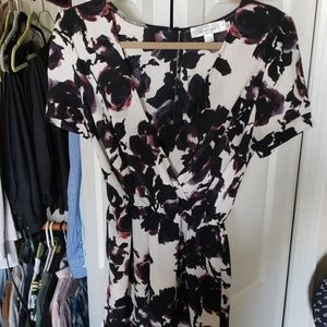 Oh My Love Large Romper